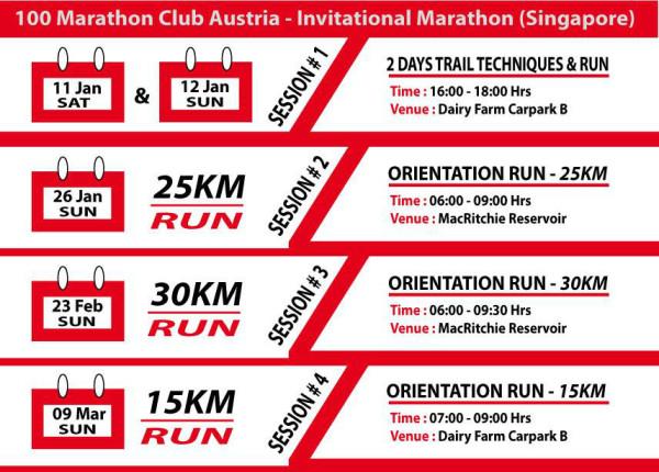 100_marathon_austria_training