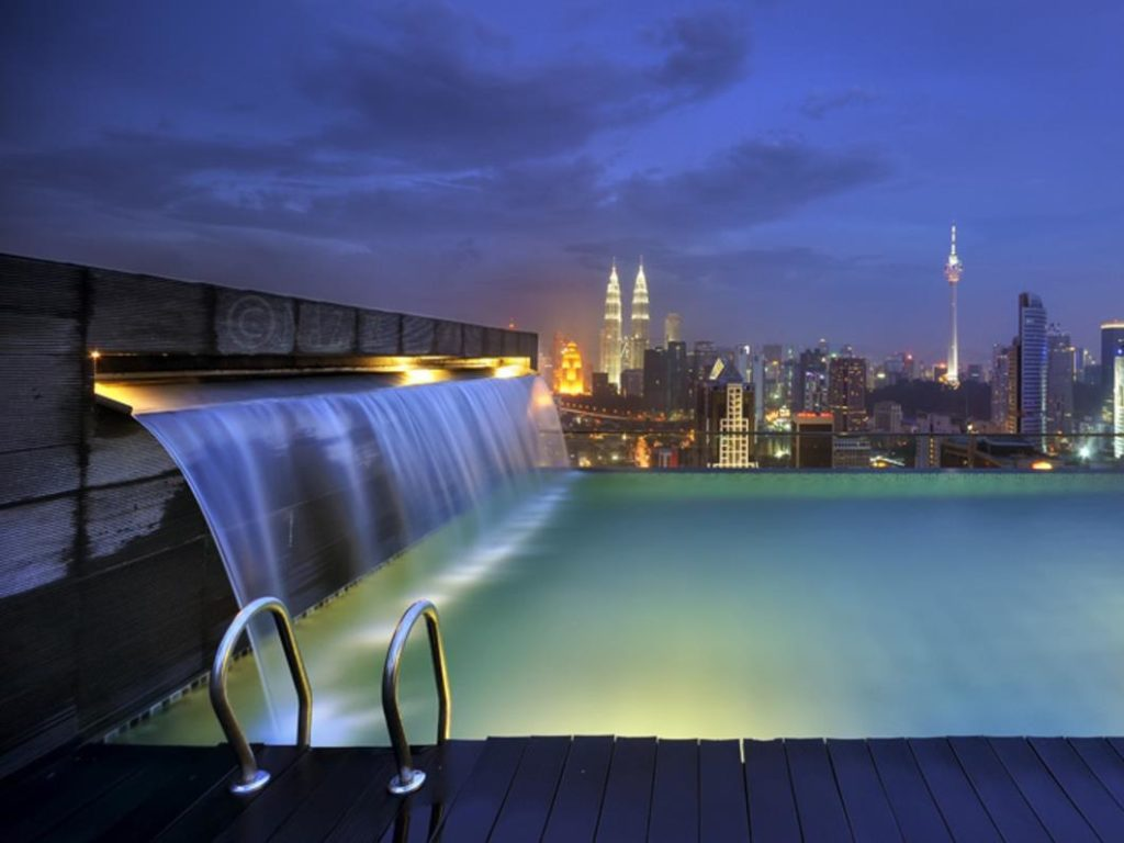 sports activities to do in kl malaysia prischew dot com