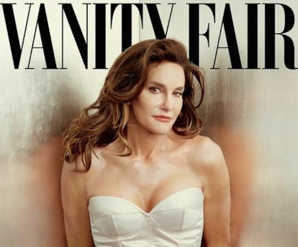 Photo by: Vanity Fair.