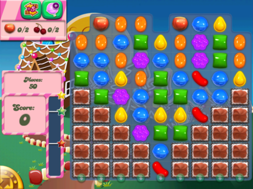 how to beat hard level 152 candy crush saga prischew com