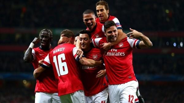 Photo: www.uefa.com