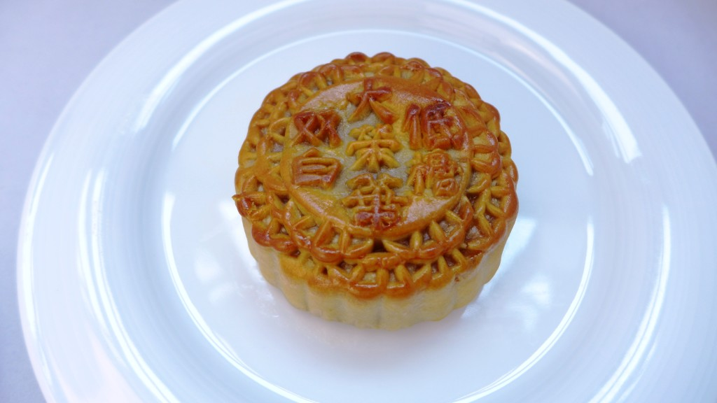 Wing Wah's White Lotus Paste mooncakes are the healthier choice.