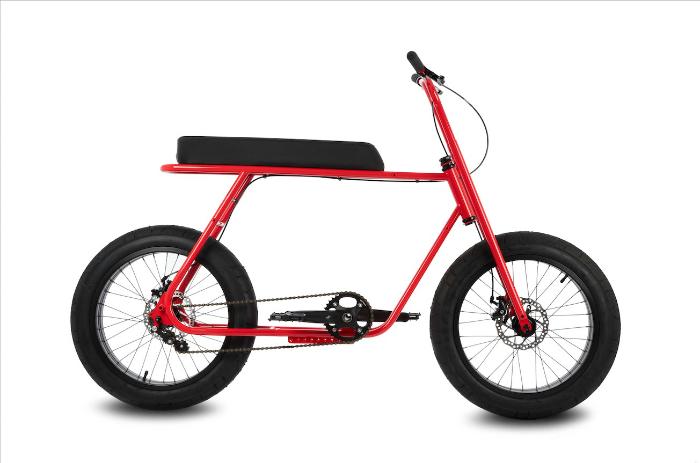 20160901_coast_ruckus_bike