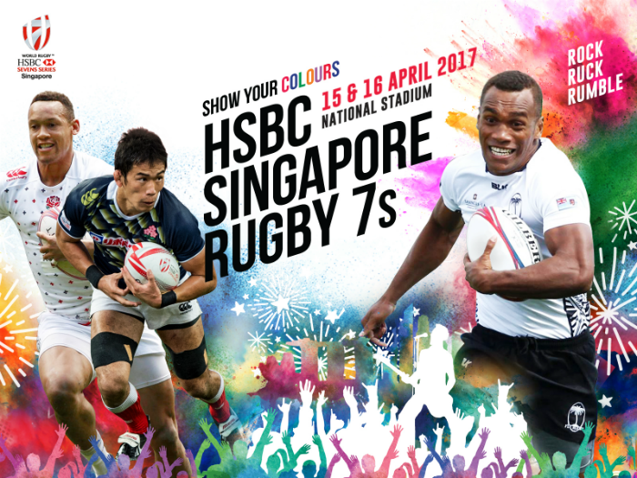 Image courtesy of Rugby Singapore.