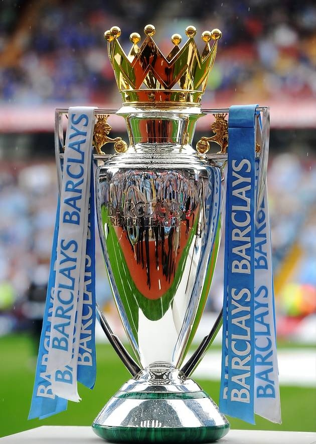 Who will lift the BPL trophy come May? [Photo taken from www.maguzz.com]