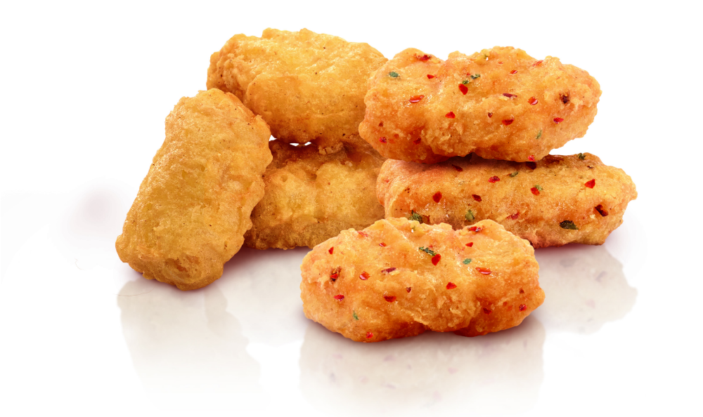 6pcs_nuggets_FN