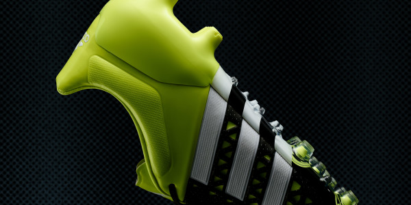 ACE15 Control Fit Credit: adidas.