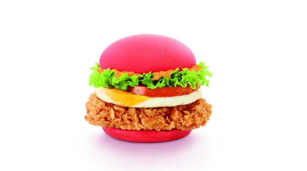 Burger_90753_11May_FN