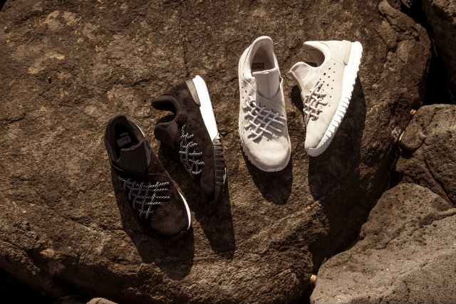 sale retailer 89e6b 64bce Onitsuka Tiger Launches New Shoes | PrisChew Dot Com