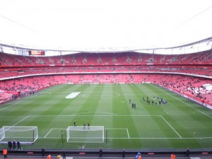 Emirates_pitch
