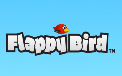 Find out how you can download Flappy Bird Game. (Taken from isource.com)