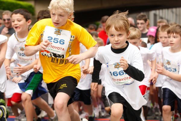 Photo: running.competitor.com