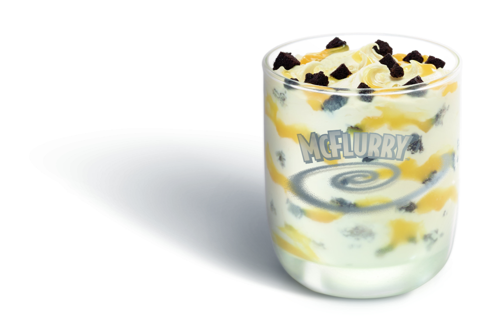 Lemon Custard Mcflurry_SD