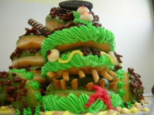 Loch_ness_donut