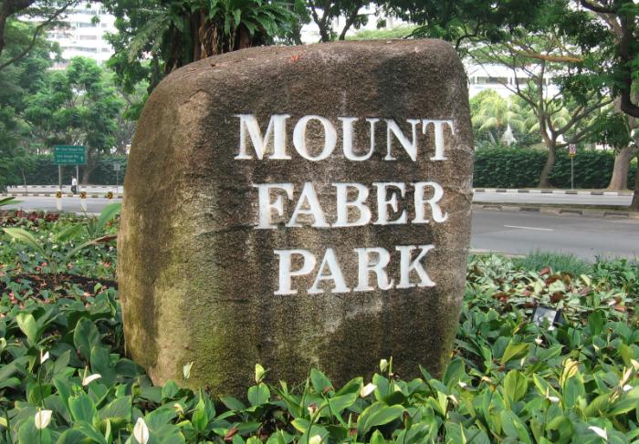 mount_faber_park_2_nov_06