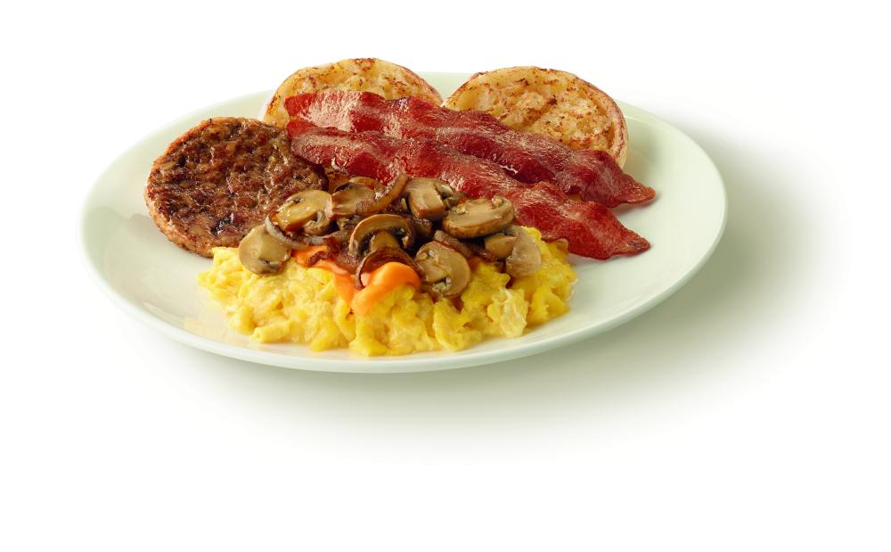 Mushroom_Grilled Mushroom Breakfast Platter02_Sharp_SD