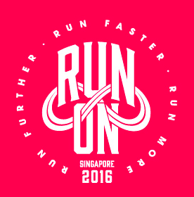 Early Bird registration for NB Run On 2016 are now open.