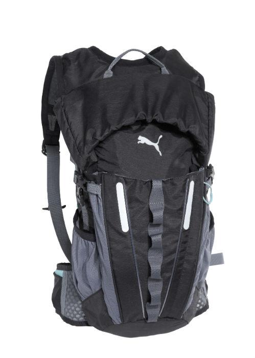 NightCat Powered Backpack. (Credit: PUMA)
