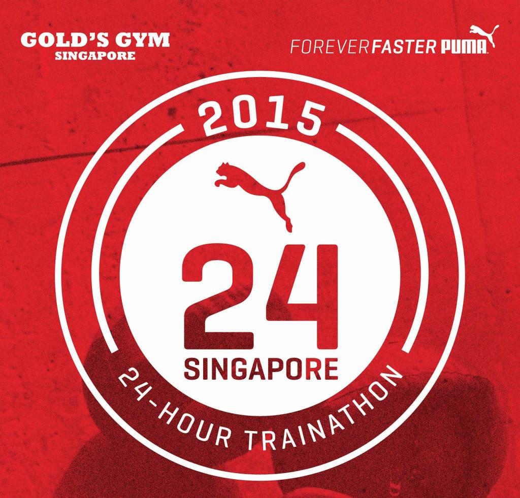 Credit: Puma Singapore.