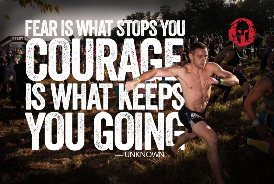 Photo Credit: Spartan Race