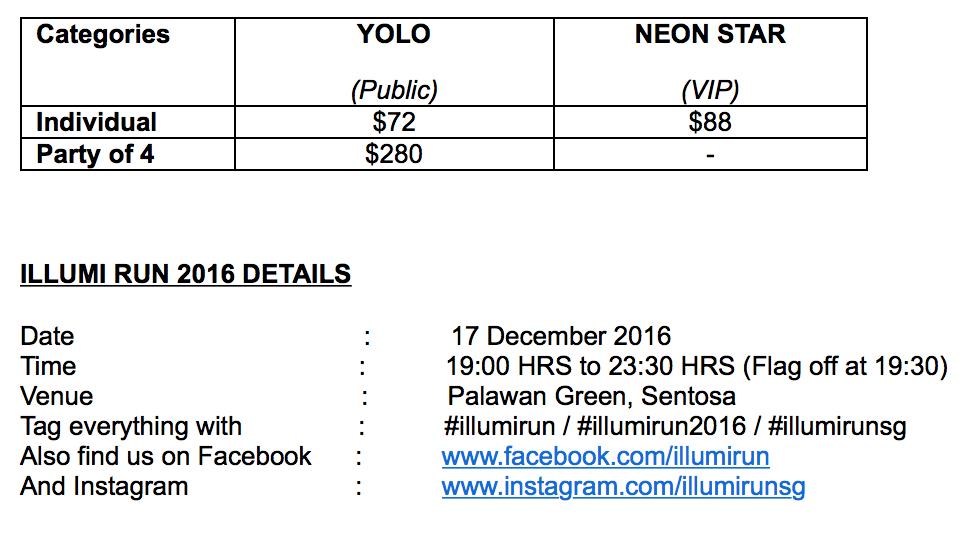 screen-shot-2016-11-15-at-4-43-08-pm