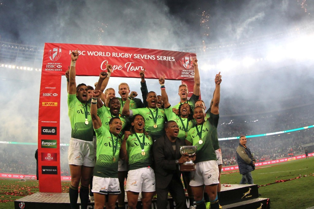 [Photo by SA Rugby Union]