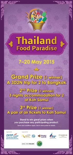 Thailand Fair 2015 Bus Stop Banner-page-001