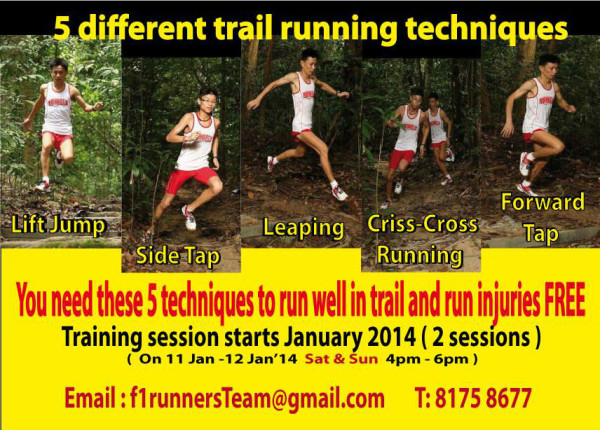 Trail-Running_Techniques