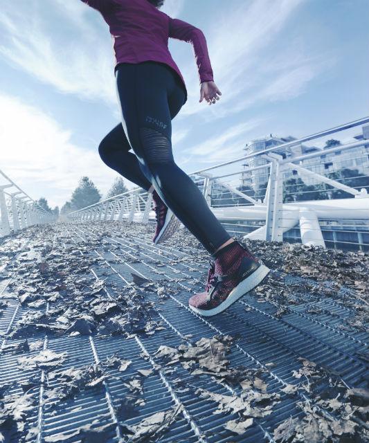 eb3706f85 New adidas UltraBOOST Running Shoes