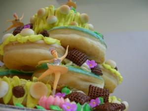 ballet_donut