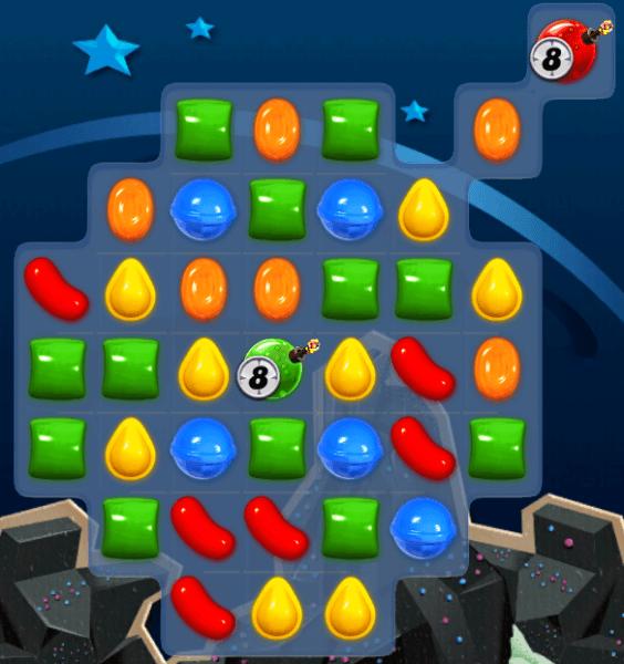 candycrush100