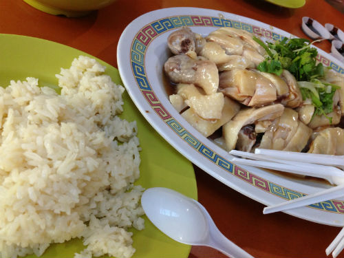 chix_rice