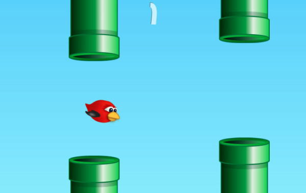 Flappy Bird may be gone from the official app stores, but you can still download it. Here's how (Taken from brg.com)