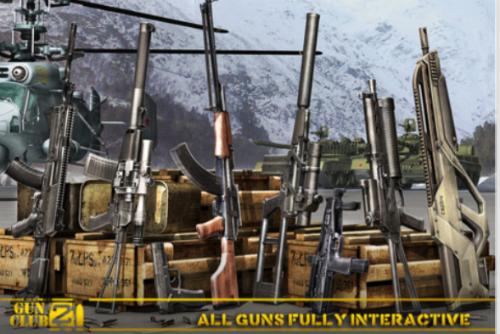 gun_club