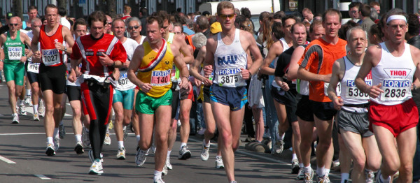Photo: www.marathon-training-running.com