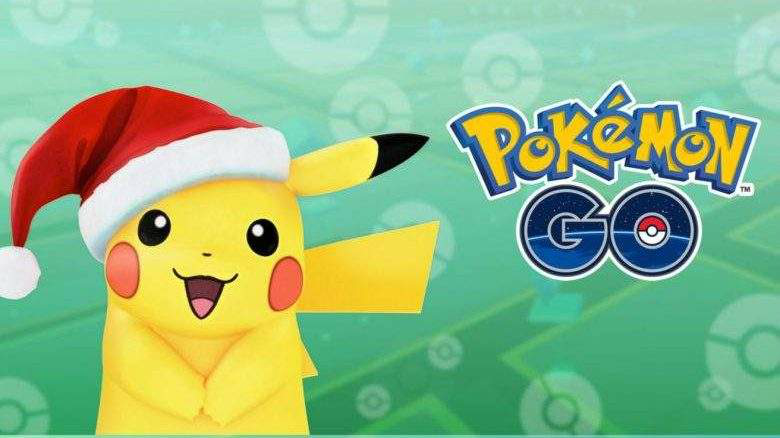holiday-pikachu-e1481577528731