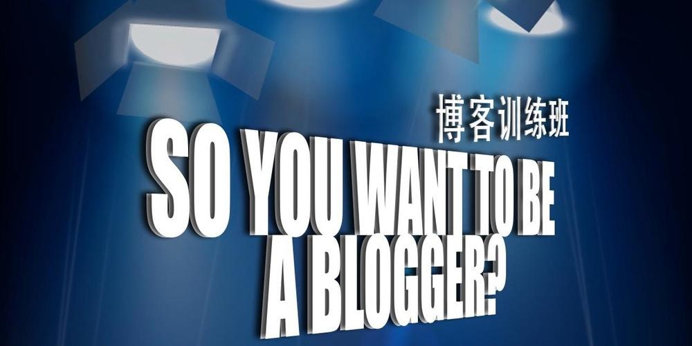 [Photo by www.eventbrite.com]