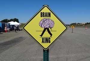 Brain Games Season 3. (Image: National Geographic).