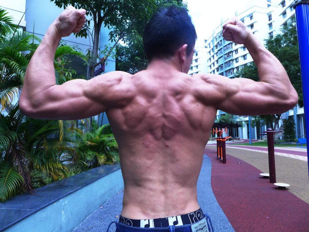 ivan_low_back