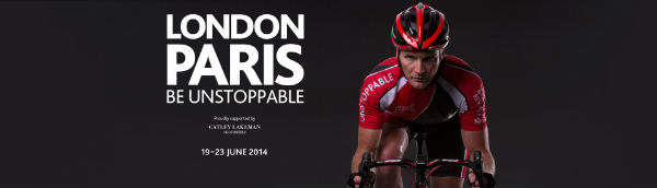 london-paris-challenge-banner-dr-williiam-tan