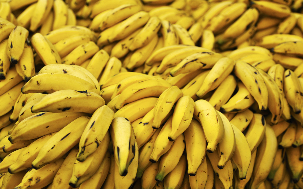 Photo: i-love-bananas.tumblr.com