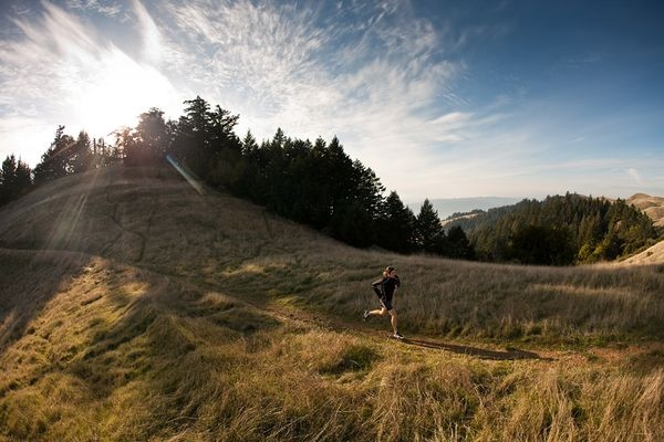 Fabian found his calling in ultra running. [Photo from adventure.nationalgeographic.com]