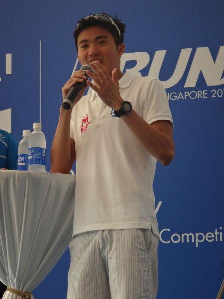mok-ying-ren-pocari-run