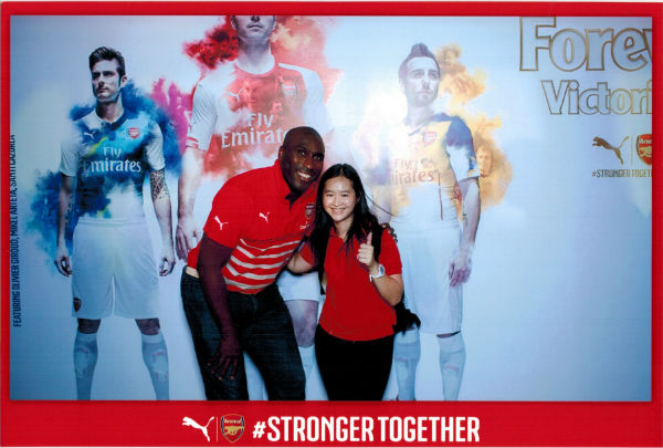 photograph-with-sol-campbell