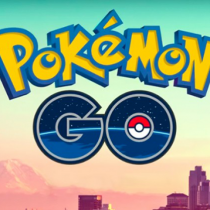 Pokemon Go spawn nests have changed again.