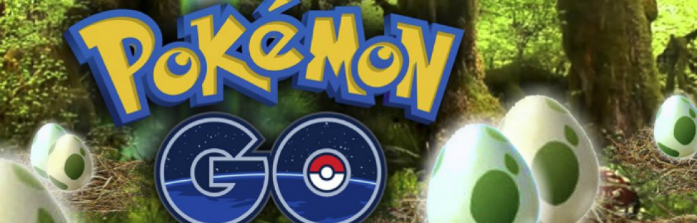 NEW Pokemon GO Spawn Nests in Singapore