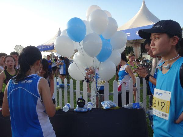 post-race-carnival