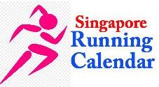 running-calendar-singapore