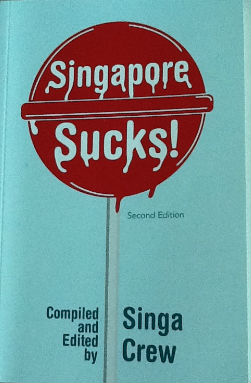 singapore_sucks_book