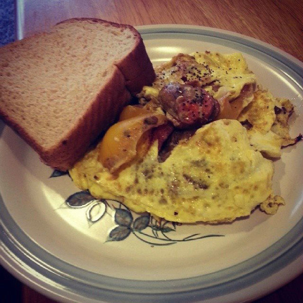 soh-runners-omelet